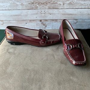 1cad43dc2ce Cole Haan Flats   Loafers for Women